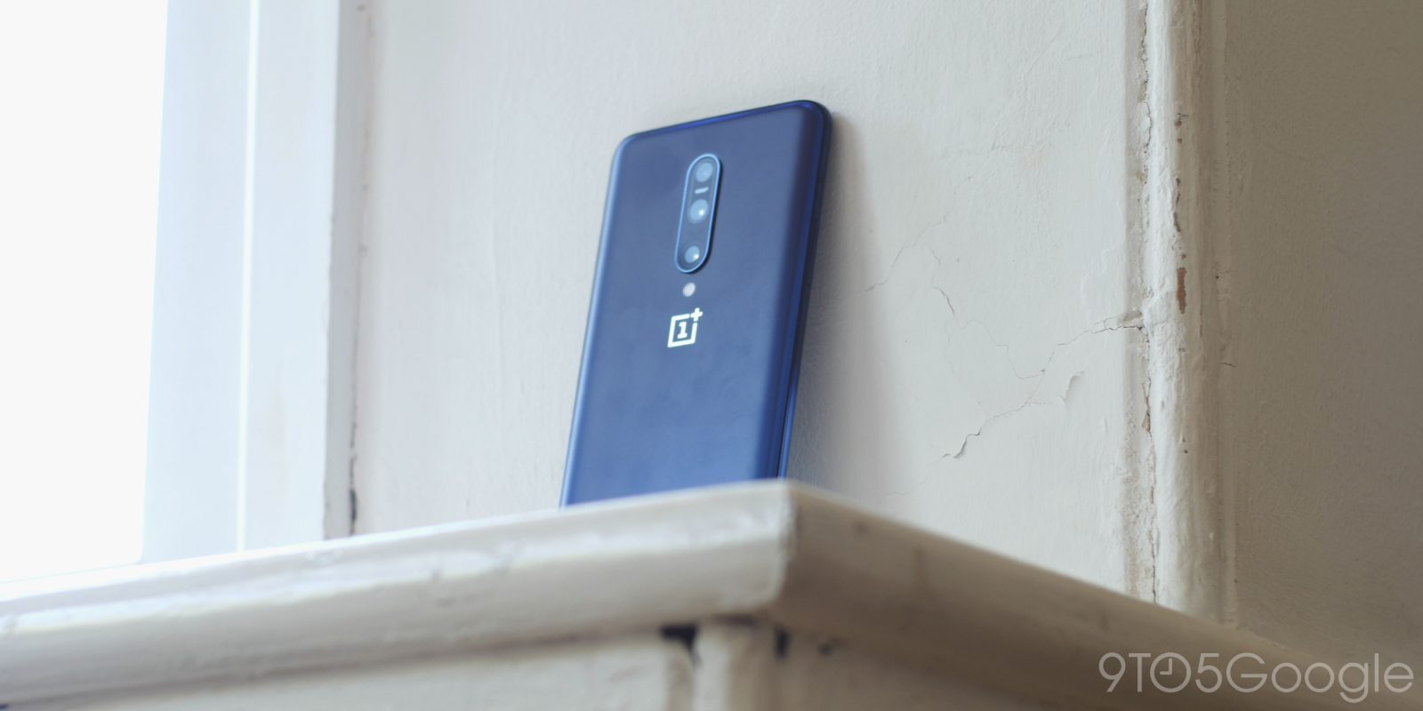 OnePlus 7 Pro: 5 reasons to still buy this out-and-out