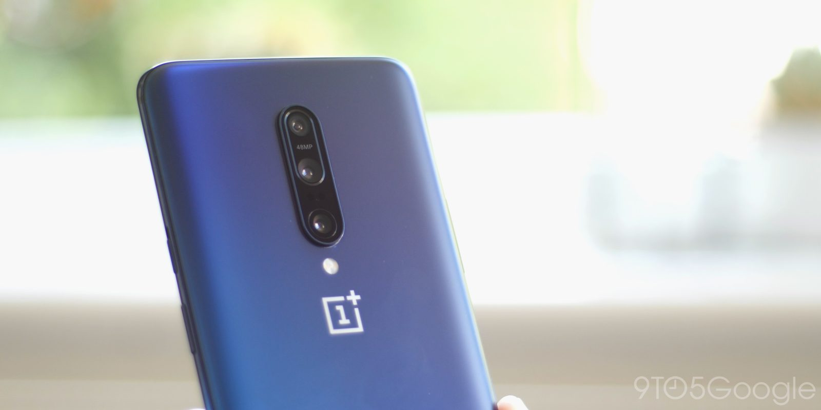OnePlus 7T Pro tipped to launch w/ Android 10, slightly bigger battery