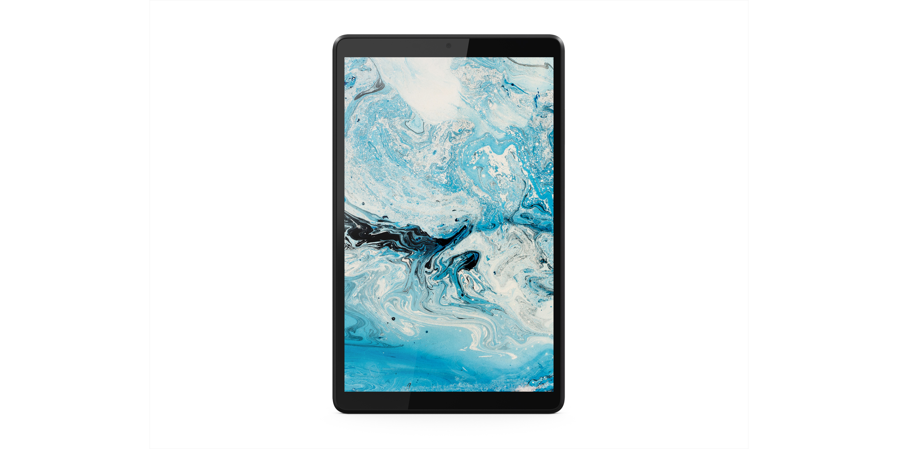 lenovo tab m8 android tablet