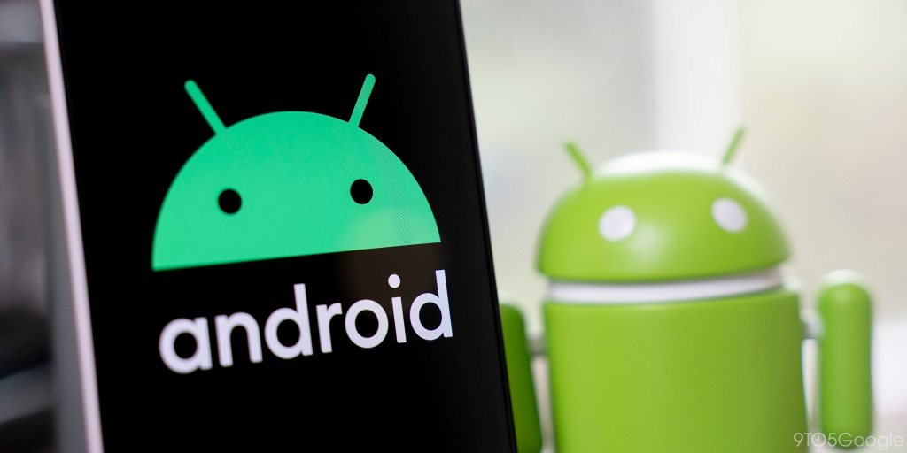 Google's Android team talks Android 10, 'Queen Cake,' gestures, and more [Video]