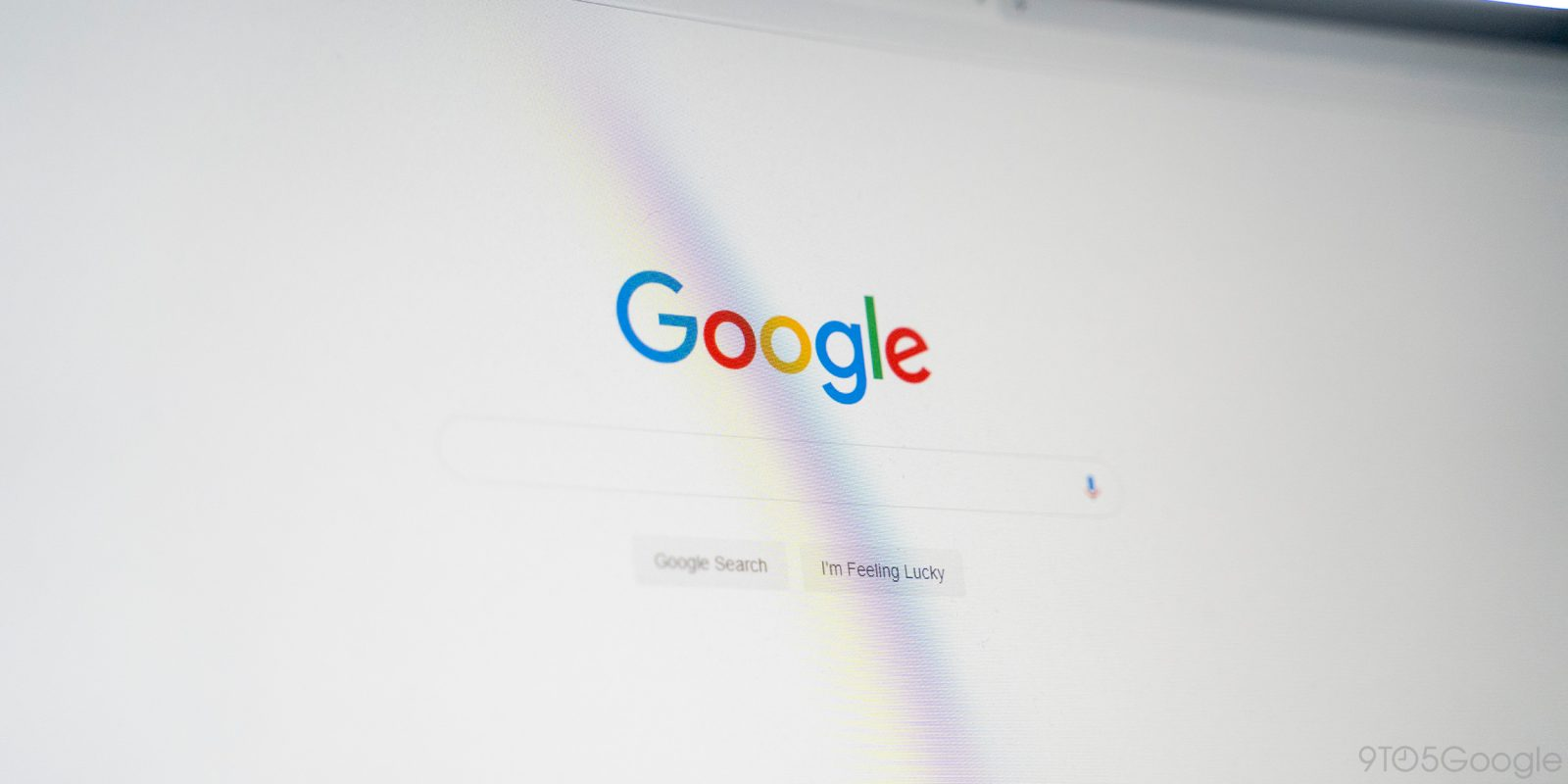 Google Chrome - 9to5Google