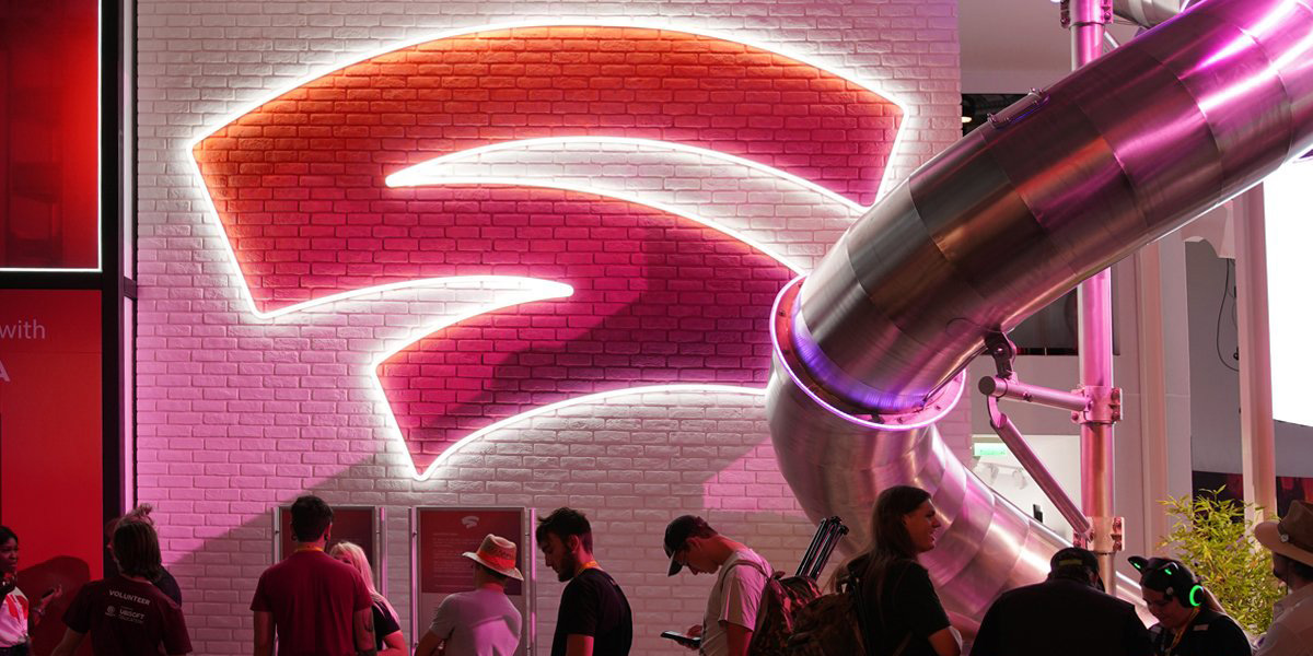 Stadia profile reveals Chromecast origins, Google's Star Labs, & 'next billion gamers'