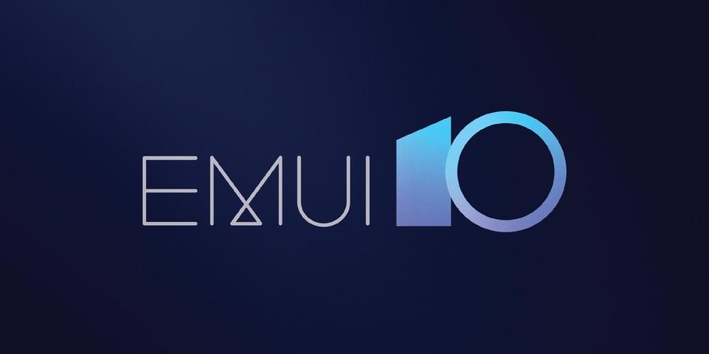 Huawei announces EMUI 10 update schedule starting this month w/ P30, Mate 20 - 9to5Google