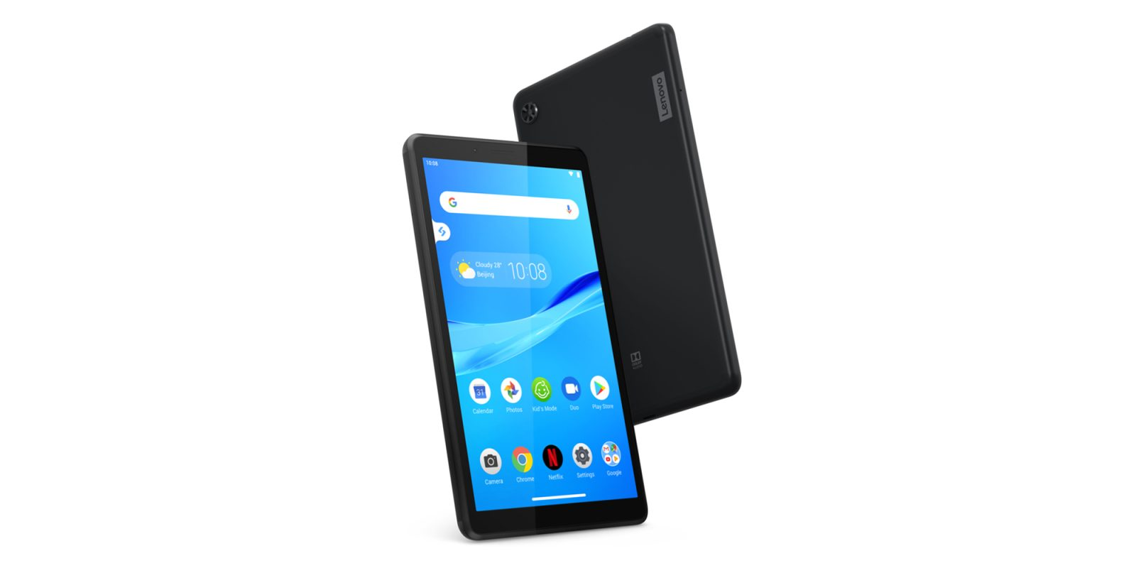 Lenovo's 2019 Android tablets start at $89 - 9to5Google