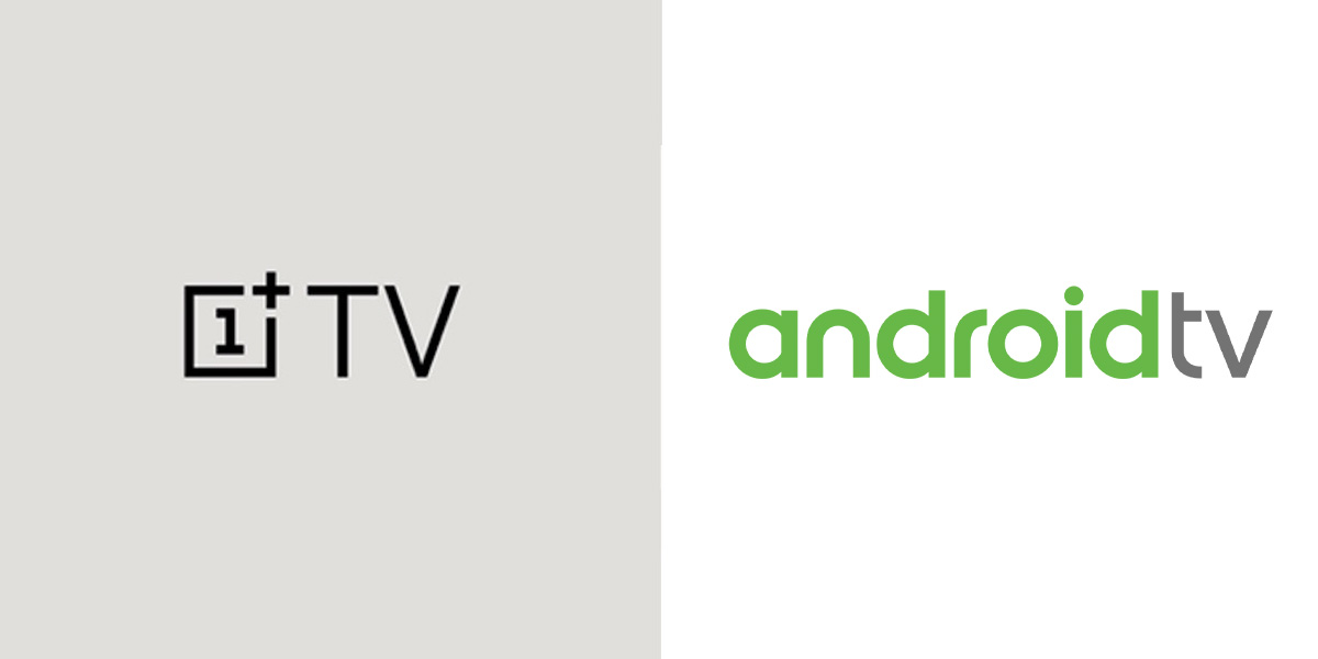 OnePlus TV will use 'improved' version of Android TV w/ 'seamless' phone integration