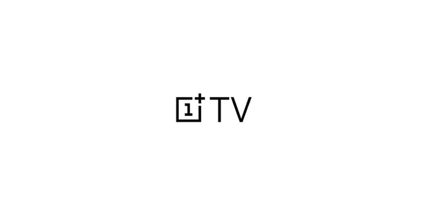 OnePlus TV specs seemingly revealed with Android 9 Pie on board