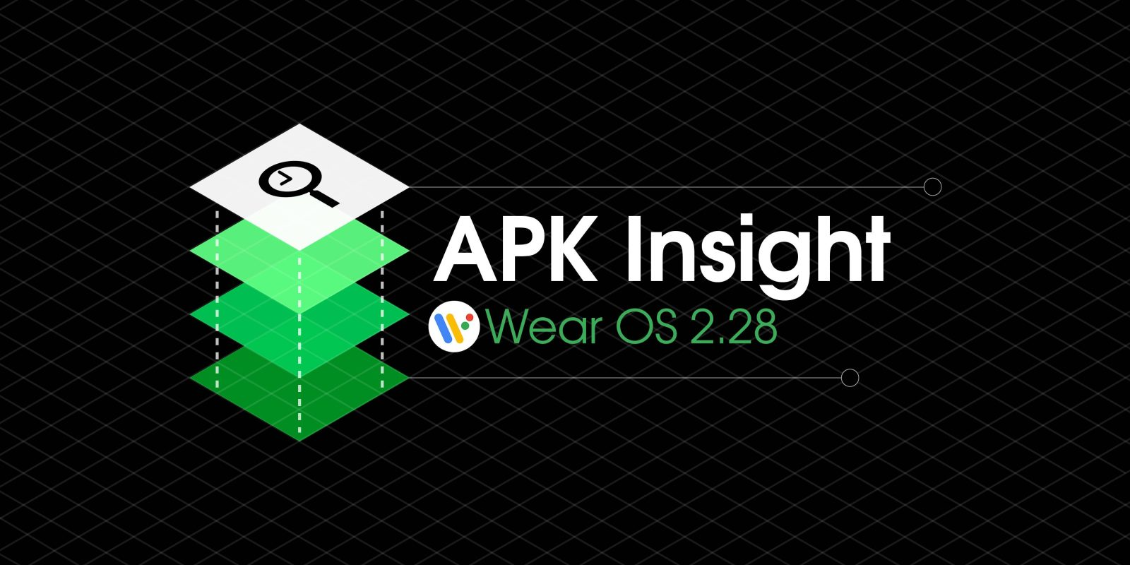 Xiaomi might be making a Wear OS smartwatch [APK Insight]