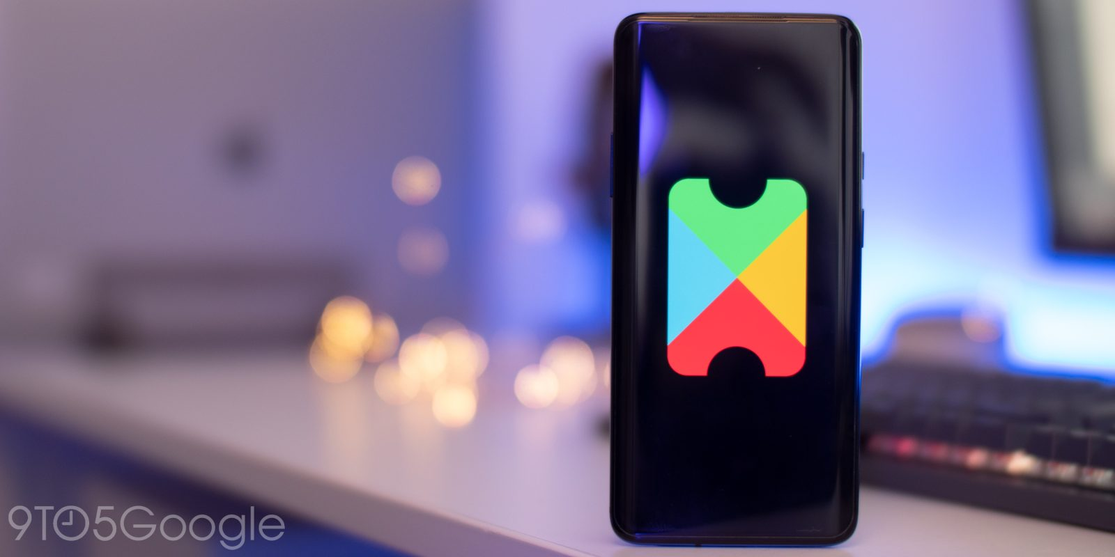 Google Play Pass explained: Android TV support, $1.99/month promo, buying apps, developers