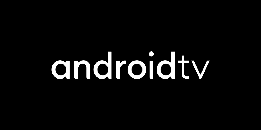 Here's what Google has planned for Android TV: Stadia support, 'hero device'