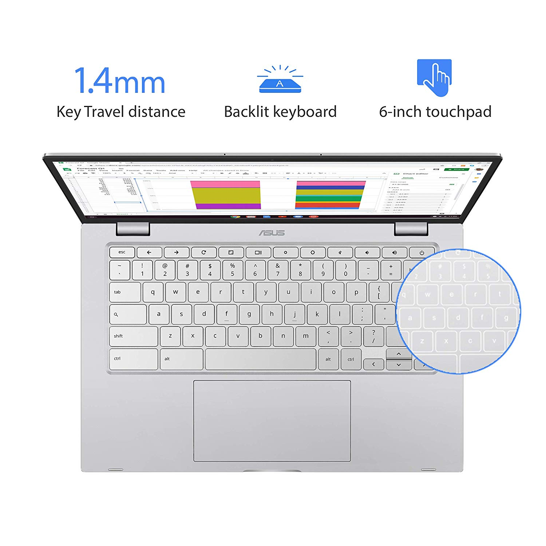 asus-chromebook-c425-keyboard