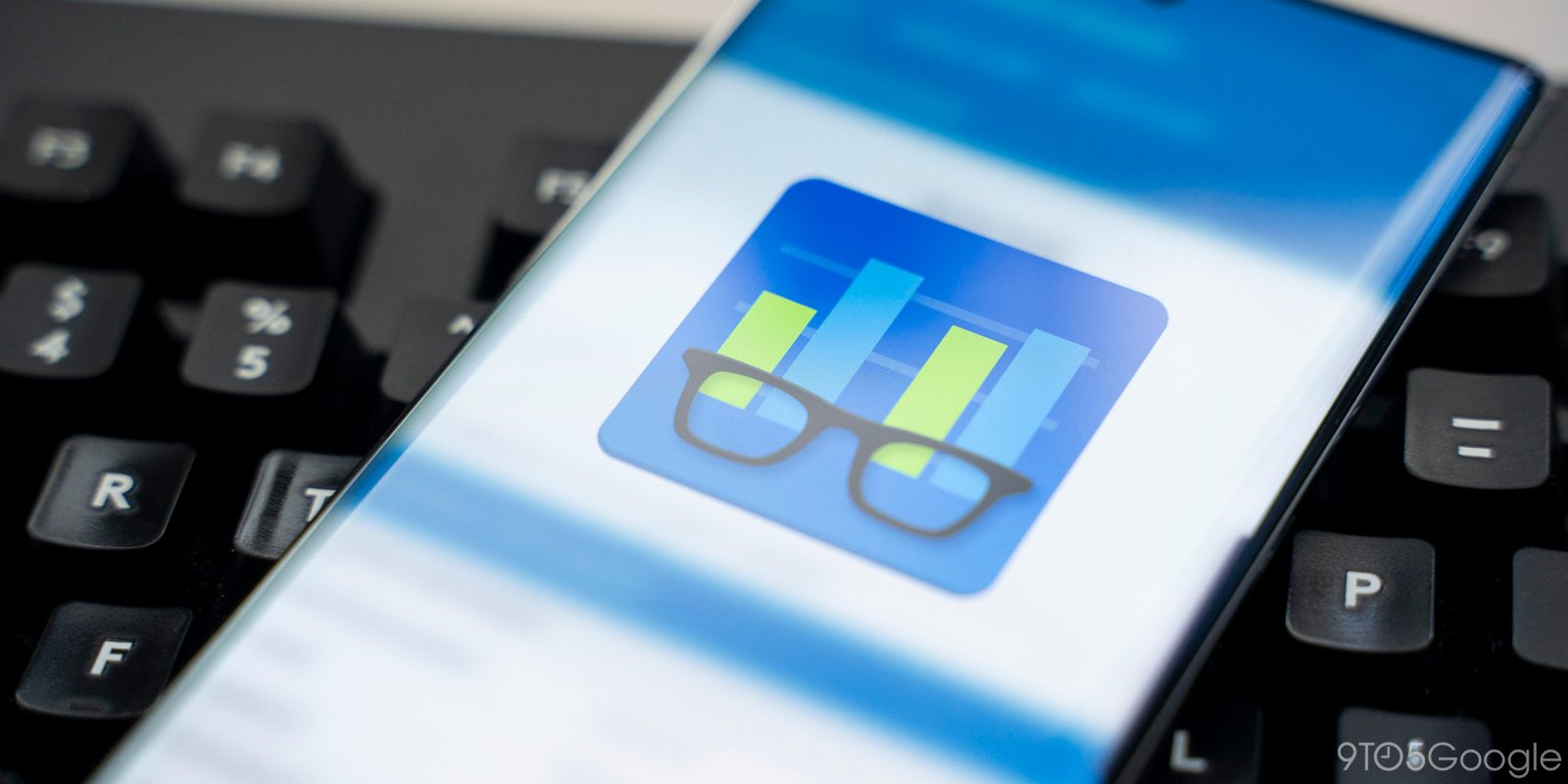 After Hours: Geekbench 5 coming to Android, Note 10 update