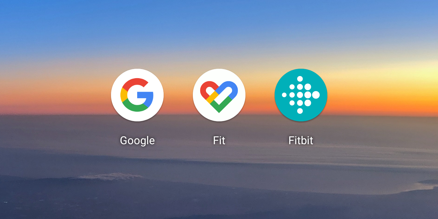 Comment: Hey Google, Fitbit could be up for sale