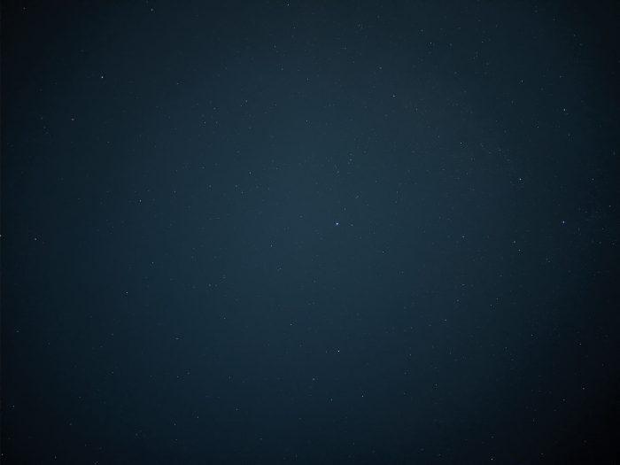 Pixel 4 Night Sight