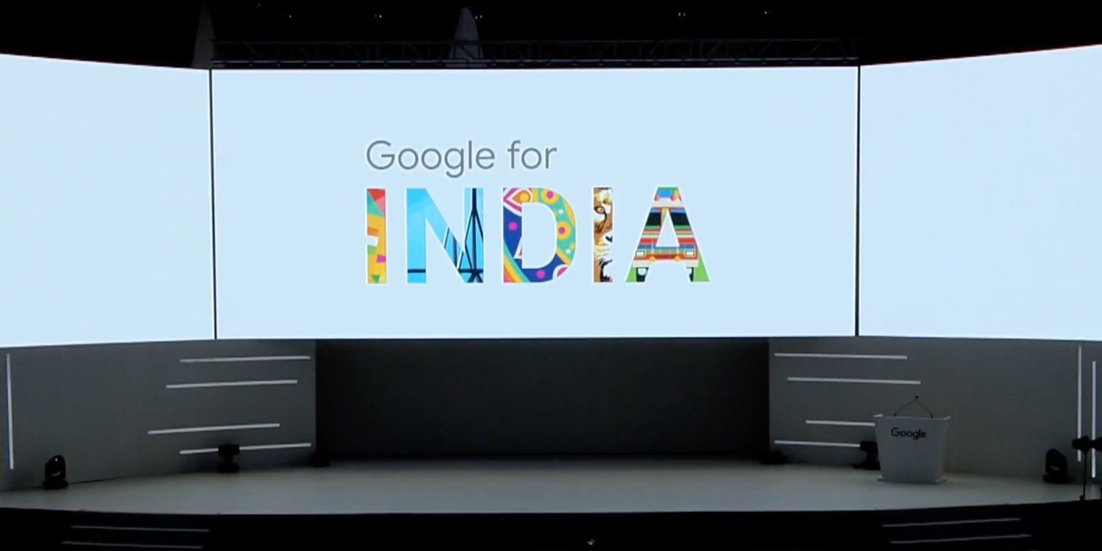 Google for India 2019: More Discover & Lens languages, Assistant interpreter mode on Android