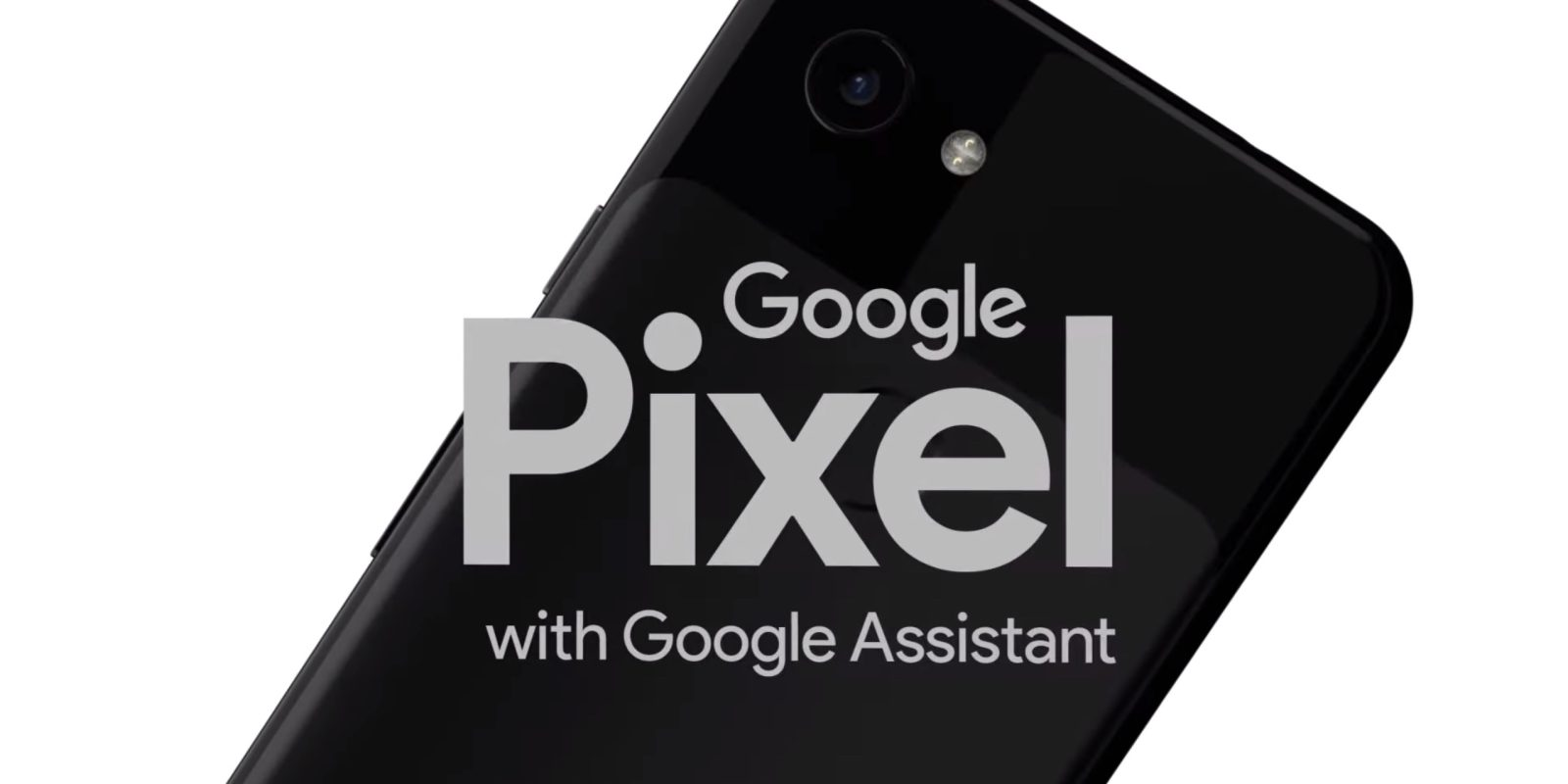 Made by Google kicks off 'Switch to Pixel' ad campaign [Video]