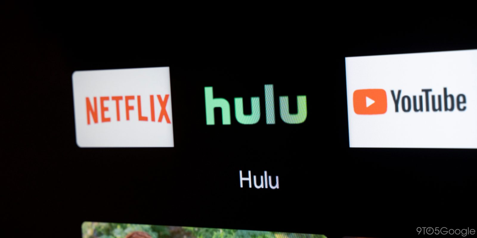 Hulu is strangely pulling support for some Android TV set-top boxes
