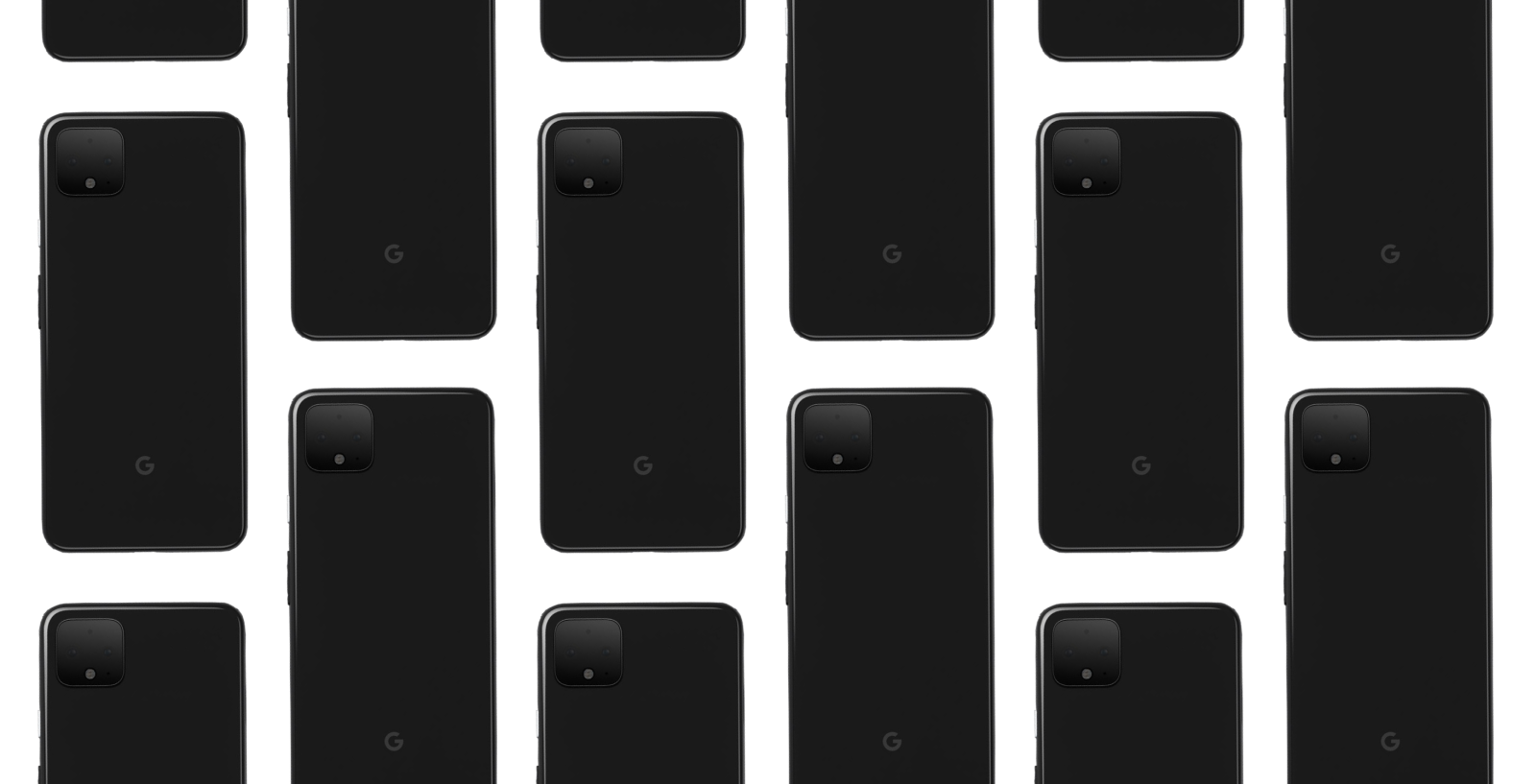 How Google could open up Pixel 4 Motion Sense to app and game developers