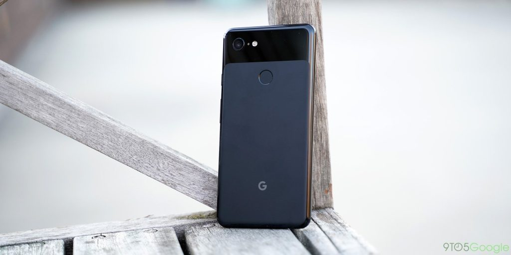 Tuesday deals: Pixel 3 with Nest Hub from $450, Anker Qi Charger $11, more