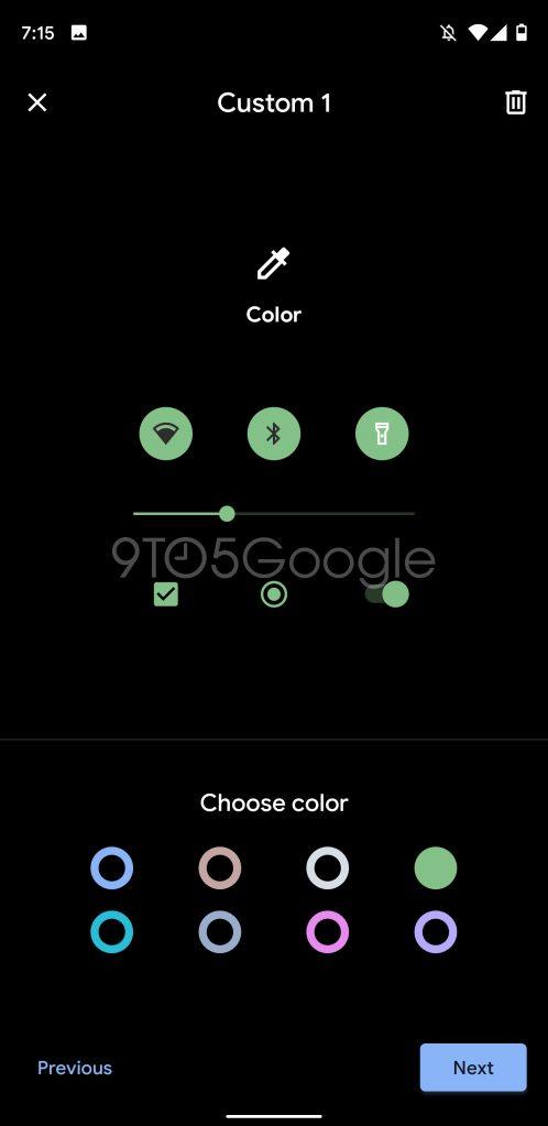 pixel_theming_app_hands_on_5