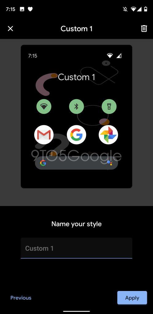 pixel_theming_app_hands_on_7