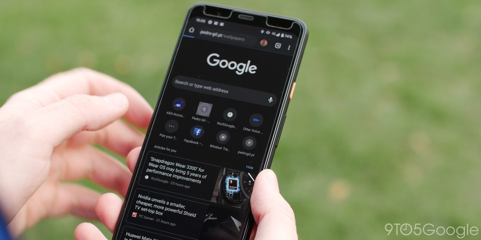 Image result for OnePlus details upcoming 'Optimized Charging' feature to extend battery lifespan