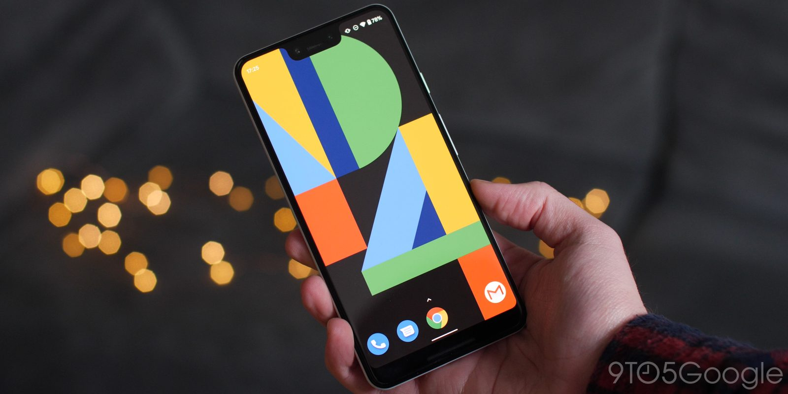 Here are all the Pixel 4 features coming to Pixel 3, 3a [Video]