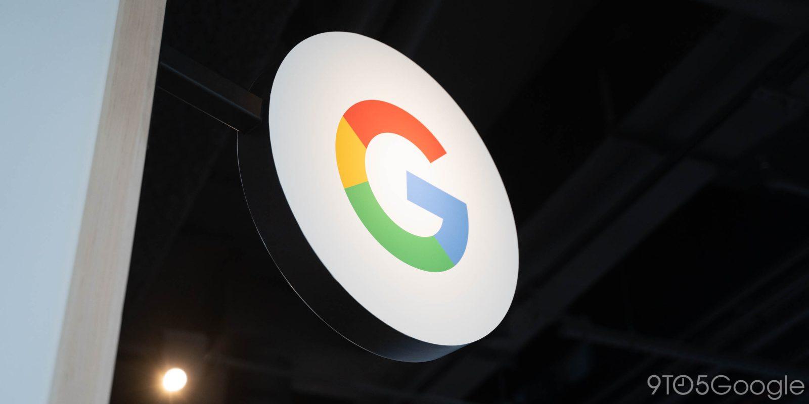 Alphabet and Google CEO Sundar Pichai calls for AI regulation
