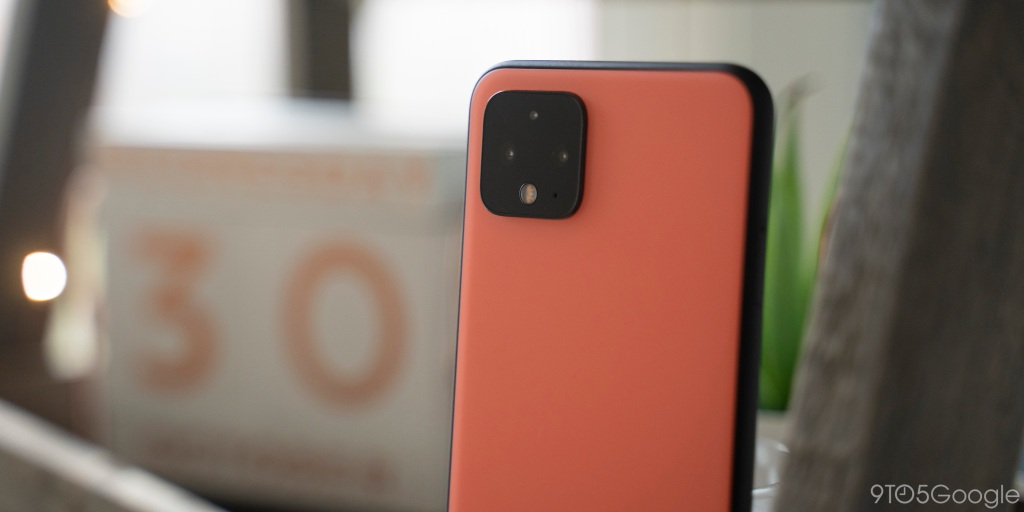 Google Pixel 4 Review: A truly stellar Android experience… while it lasts
