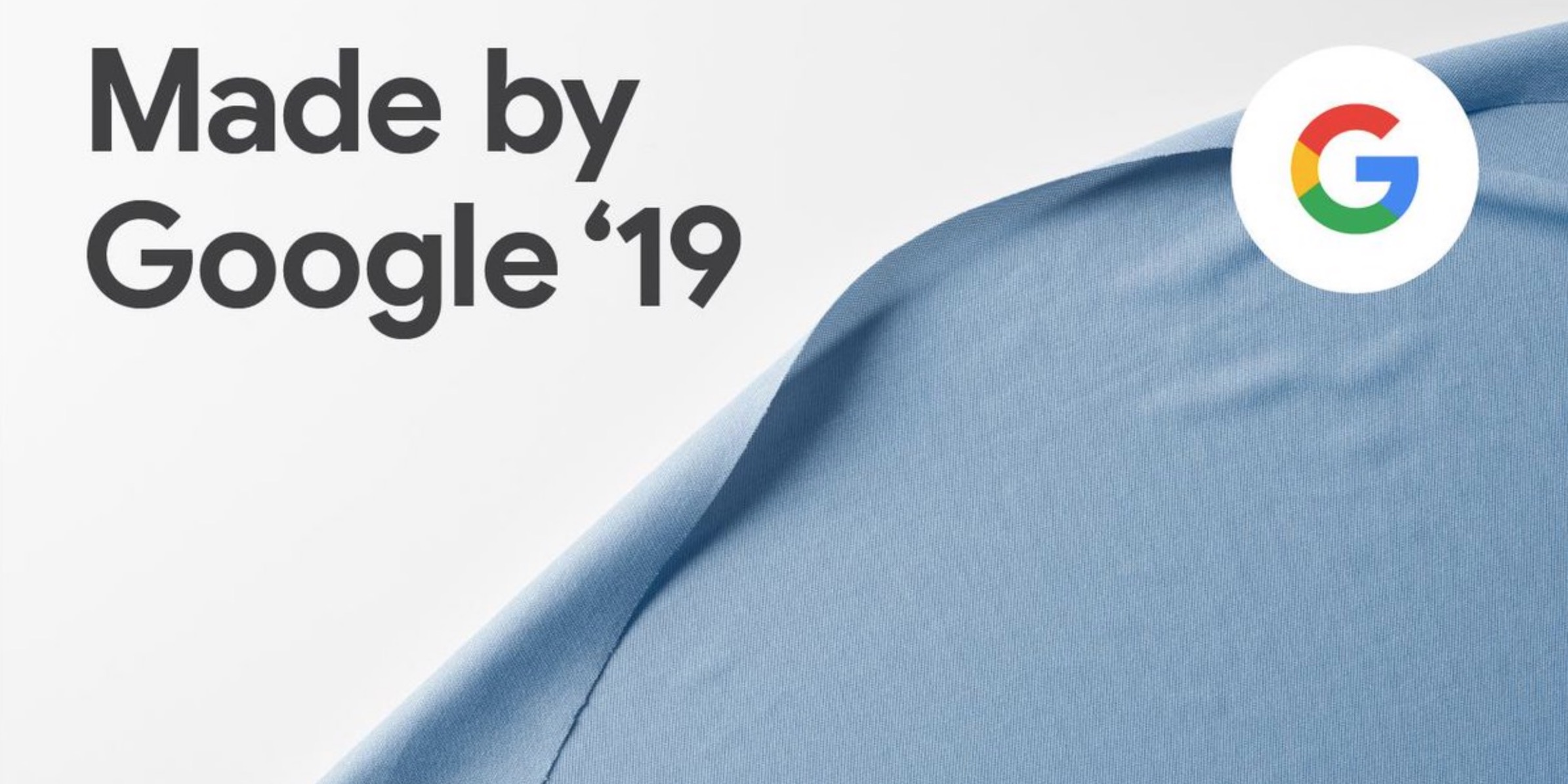 made-by-google-2019-livestream.jpg