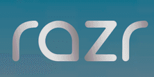 [Update: Displays] إليكم أول صورة رسمية لهاتف Razr القابل للطي من Motorola 1