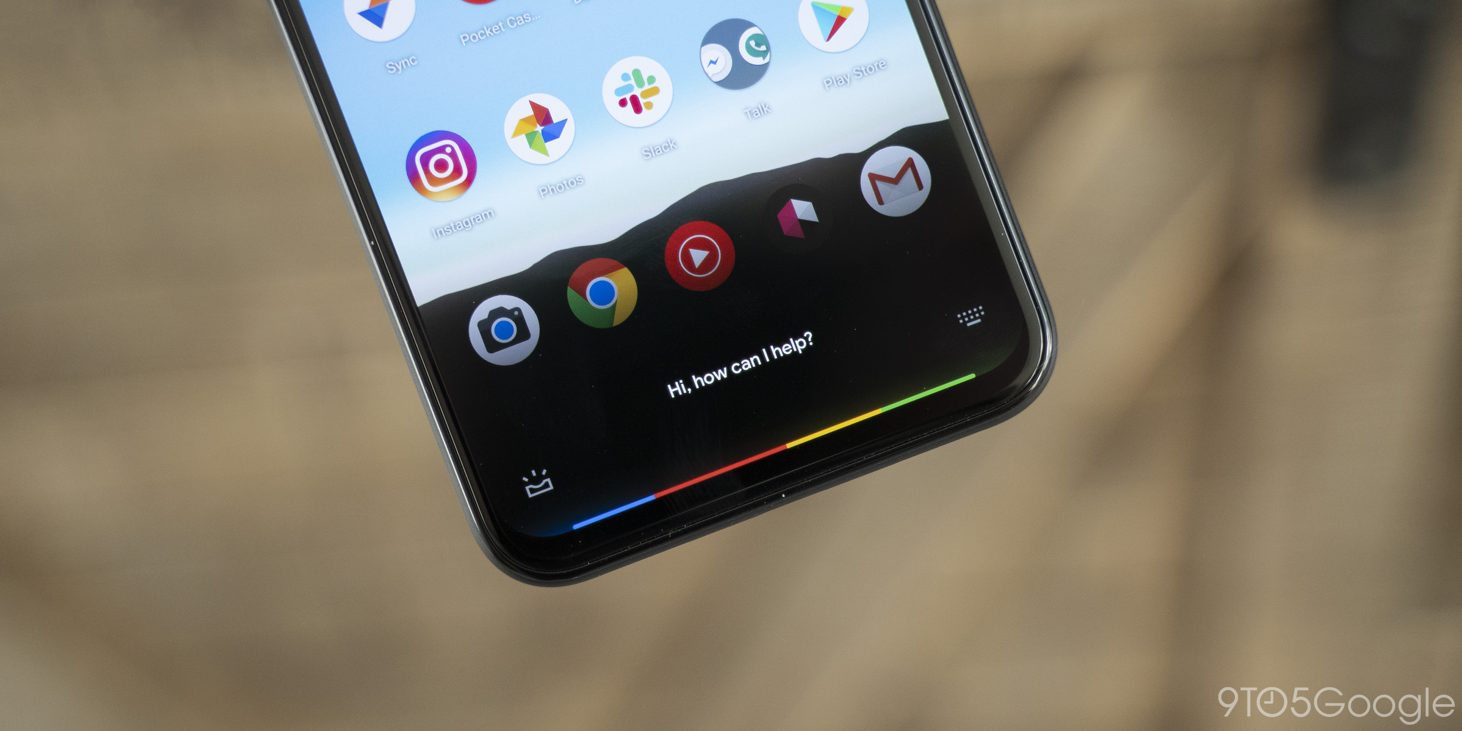 Review: Subtlety makes and breaks the Pixel 4's new Google Assistant