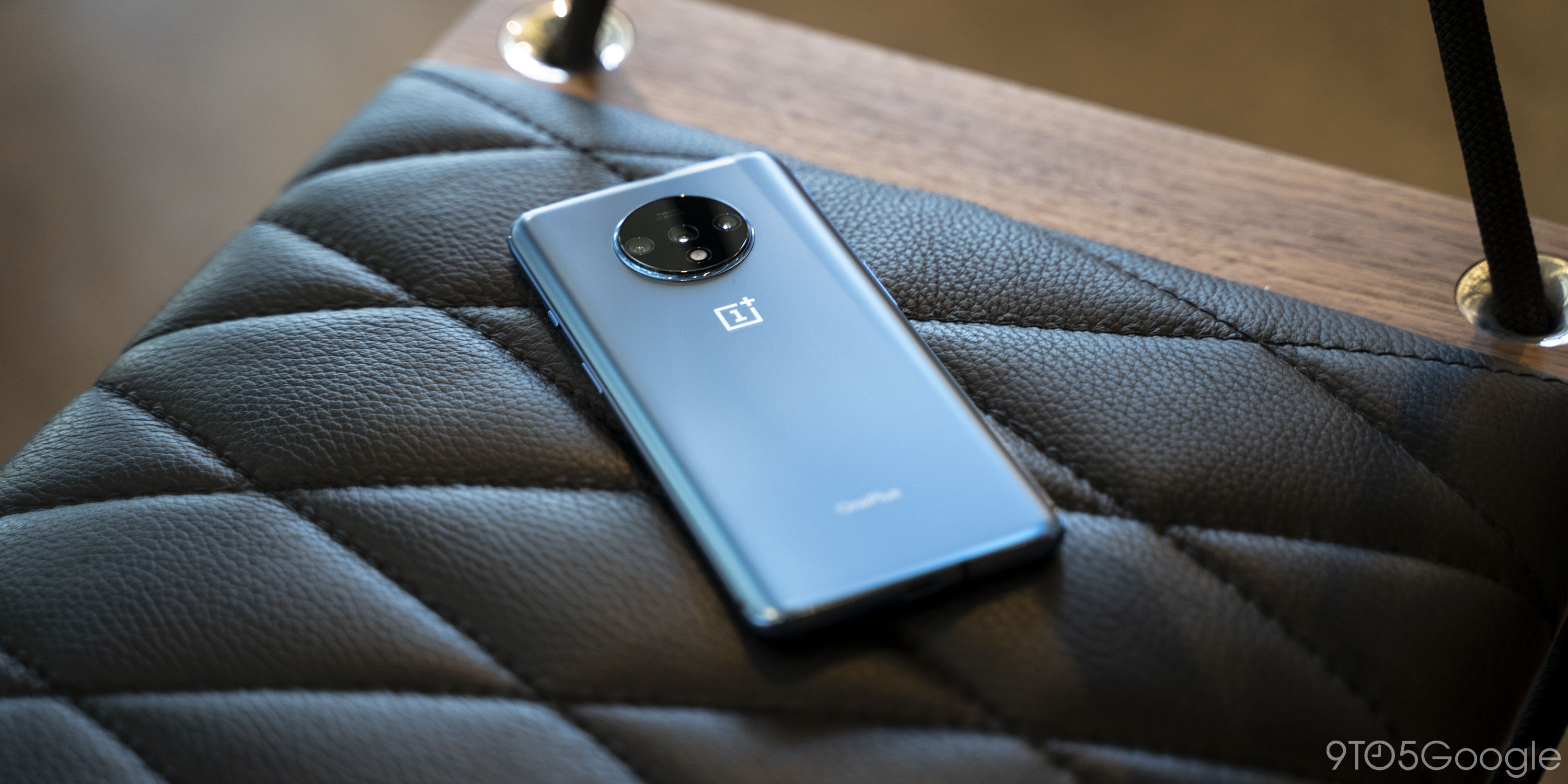 OnePlus 7T: Where ot buy it and get the best deal 9to5Google