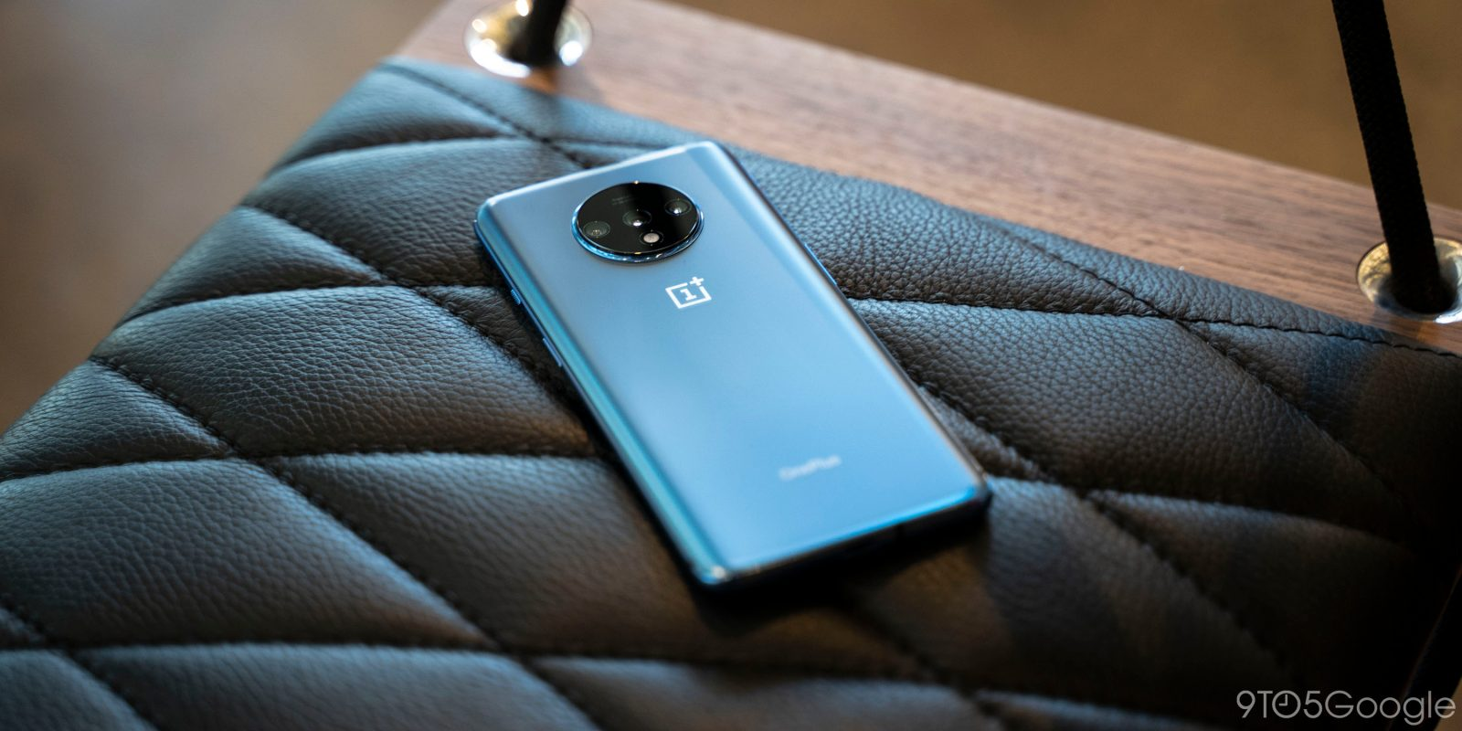 Where to buy the OnePlus 7T