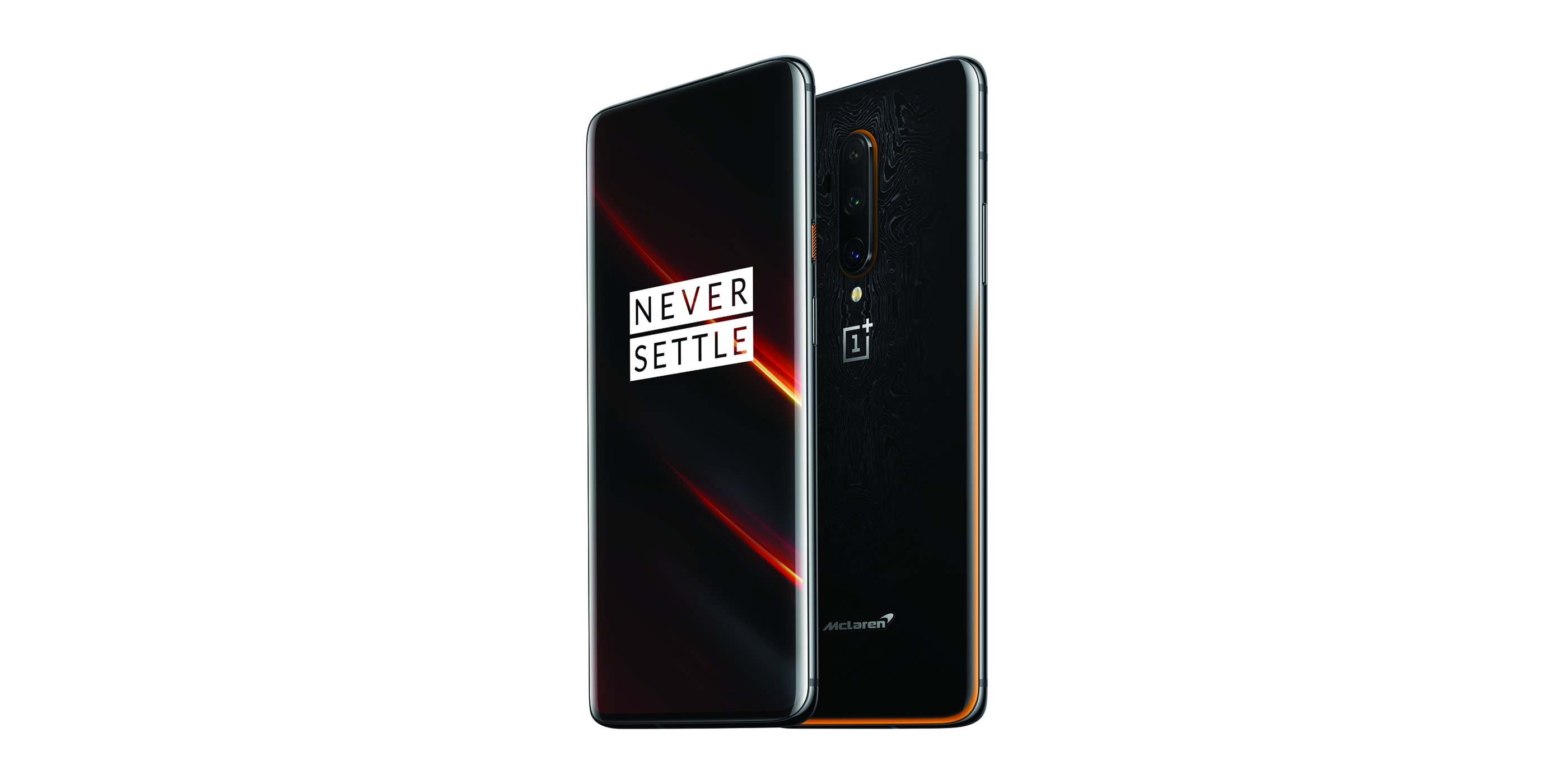 oneplus 7t pro 5g mclaren edition t-mobile