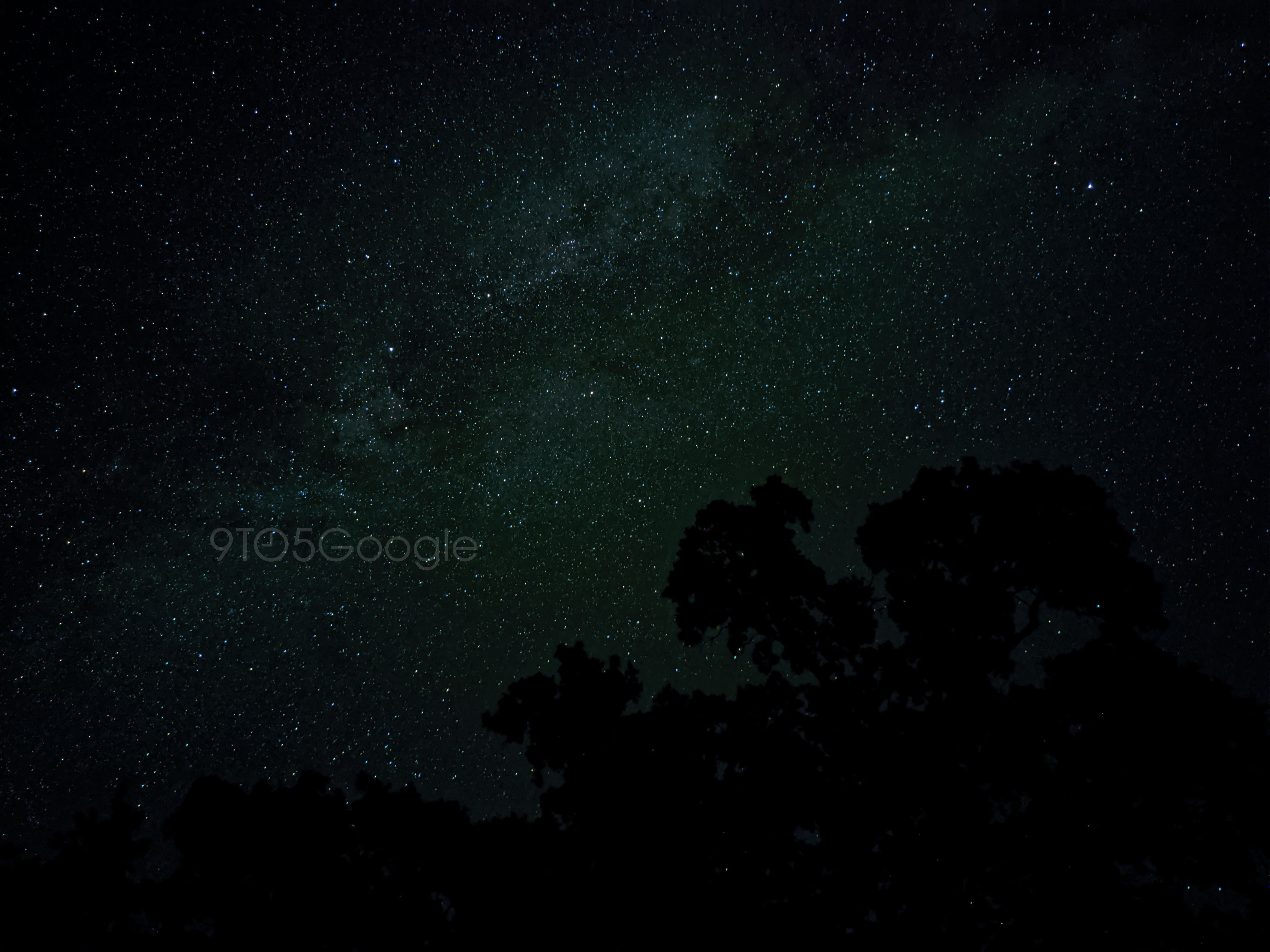 Astrophotography 1