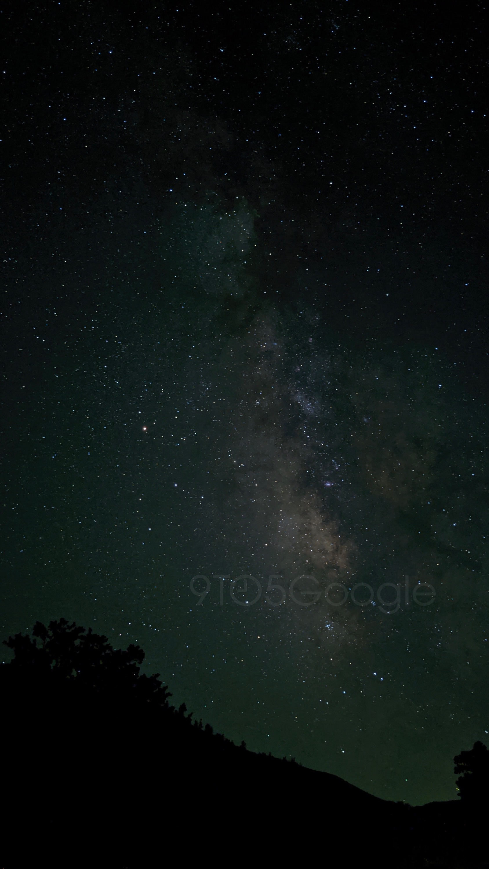 Astrophotography 2