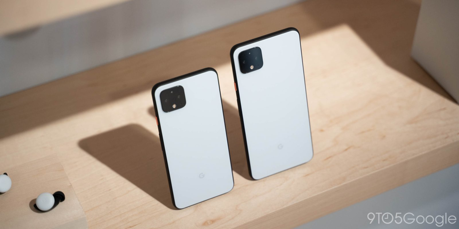 Are you buying a Pixel 4 or Pixel 4 XL? [Poll]