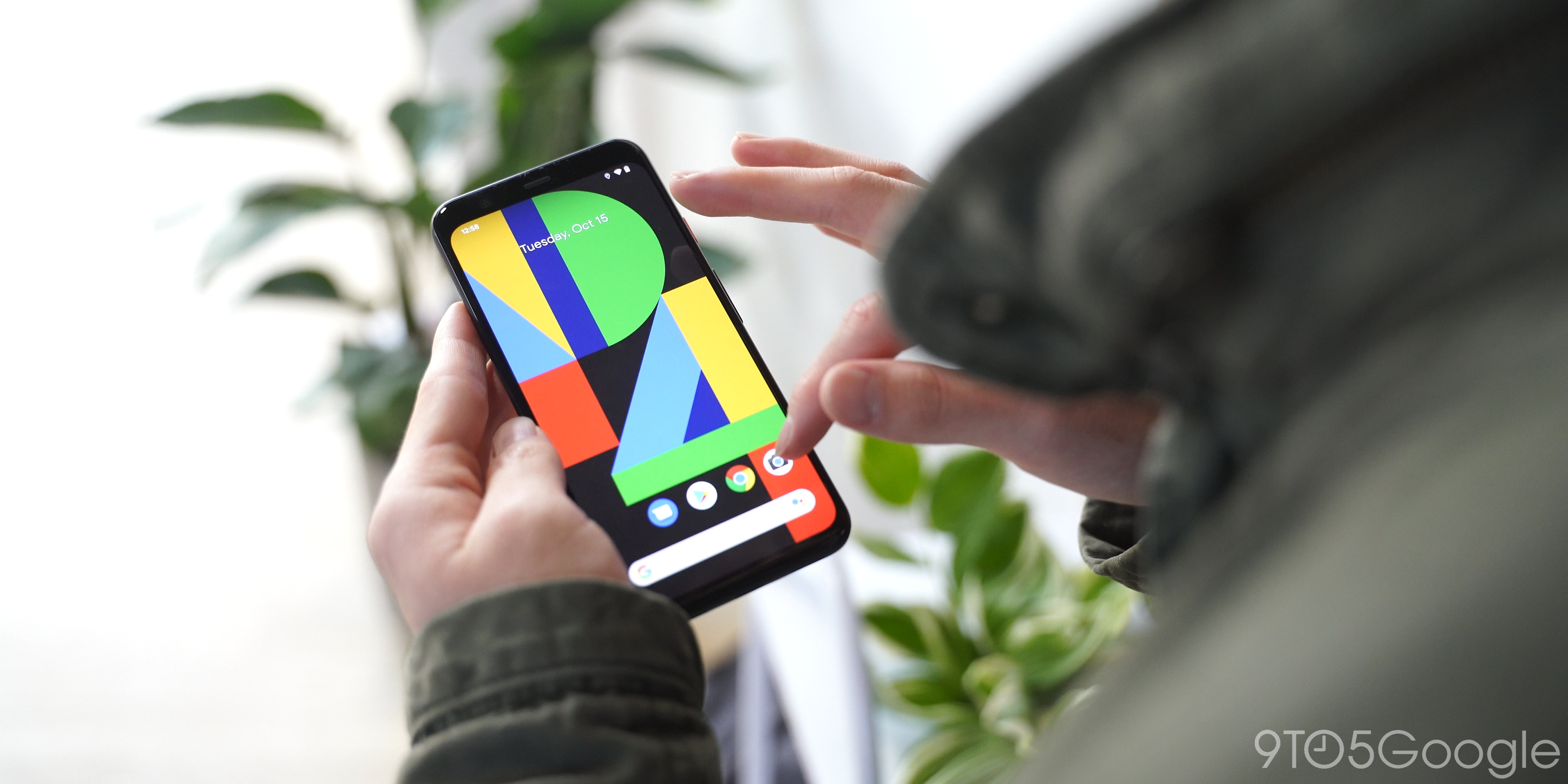 Where to buy Google Pixel 4 and Google Pixel 4 XL