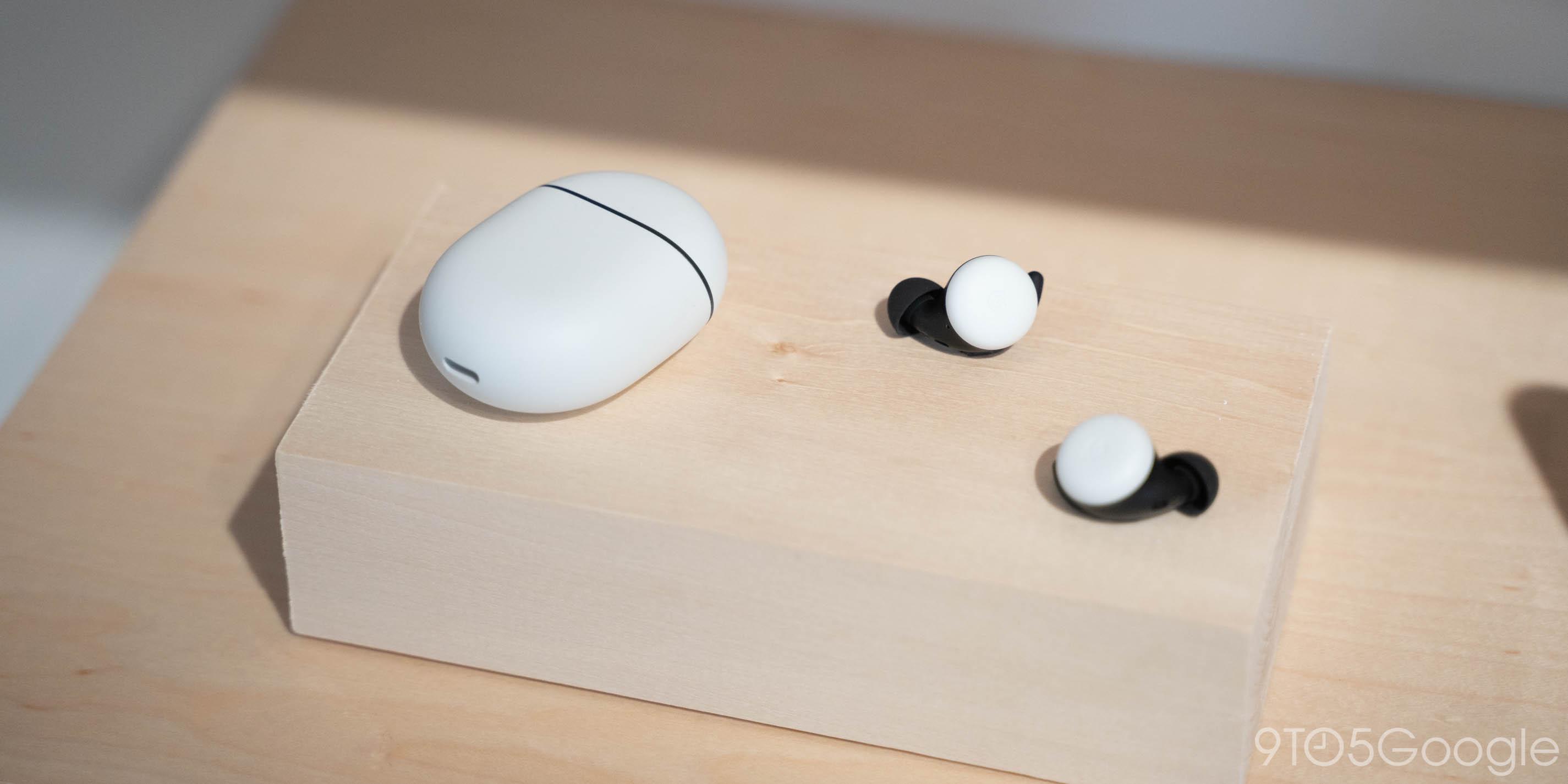 pixel buttons