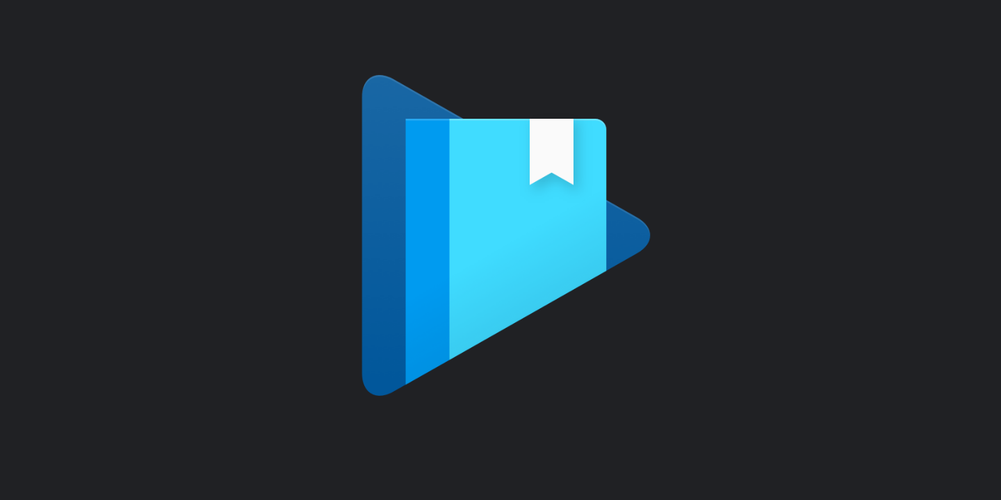 Play Books for Android drops navigation drawer for Material Theme switcher - 9to5Google