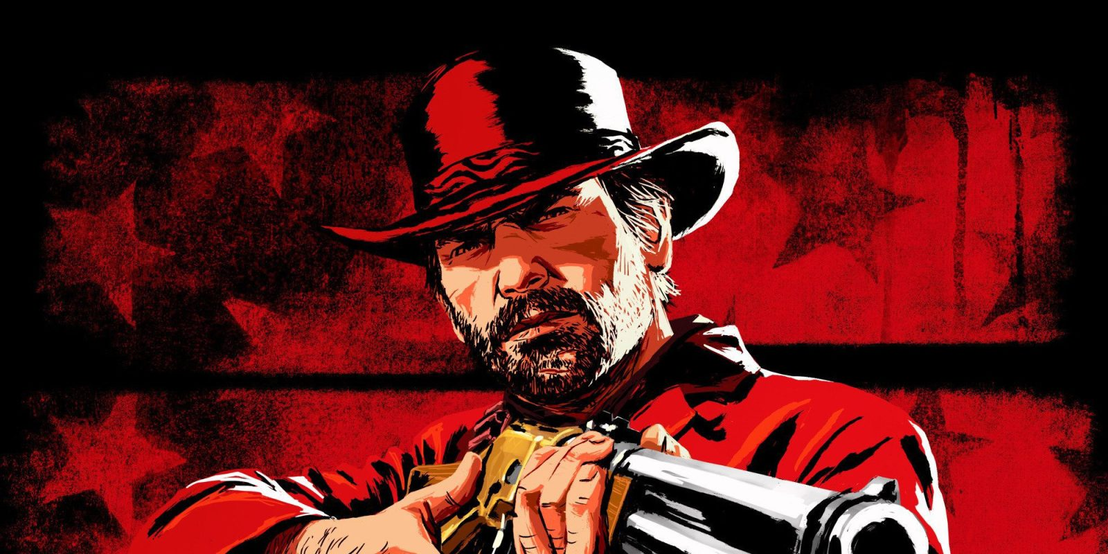 'Red Dead Redemption 2' confirmed for Google Stadia 'at launch,' following debut on PC