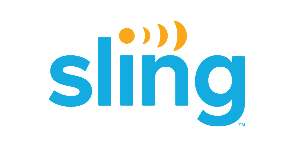 Sling TV launches free content for Android, Android TV apps
