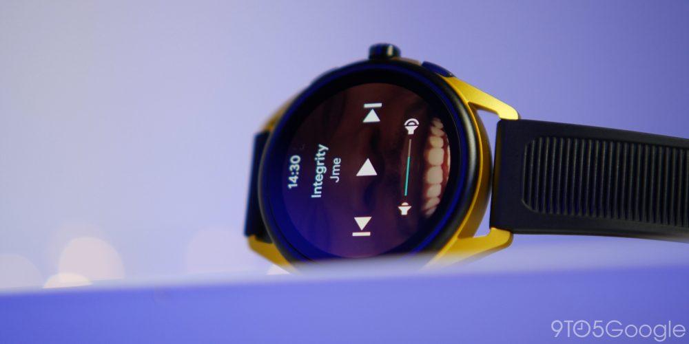 Pixel 5 event - rumored Pixel Watch