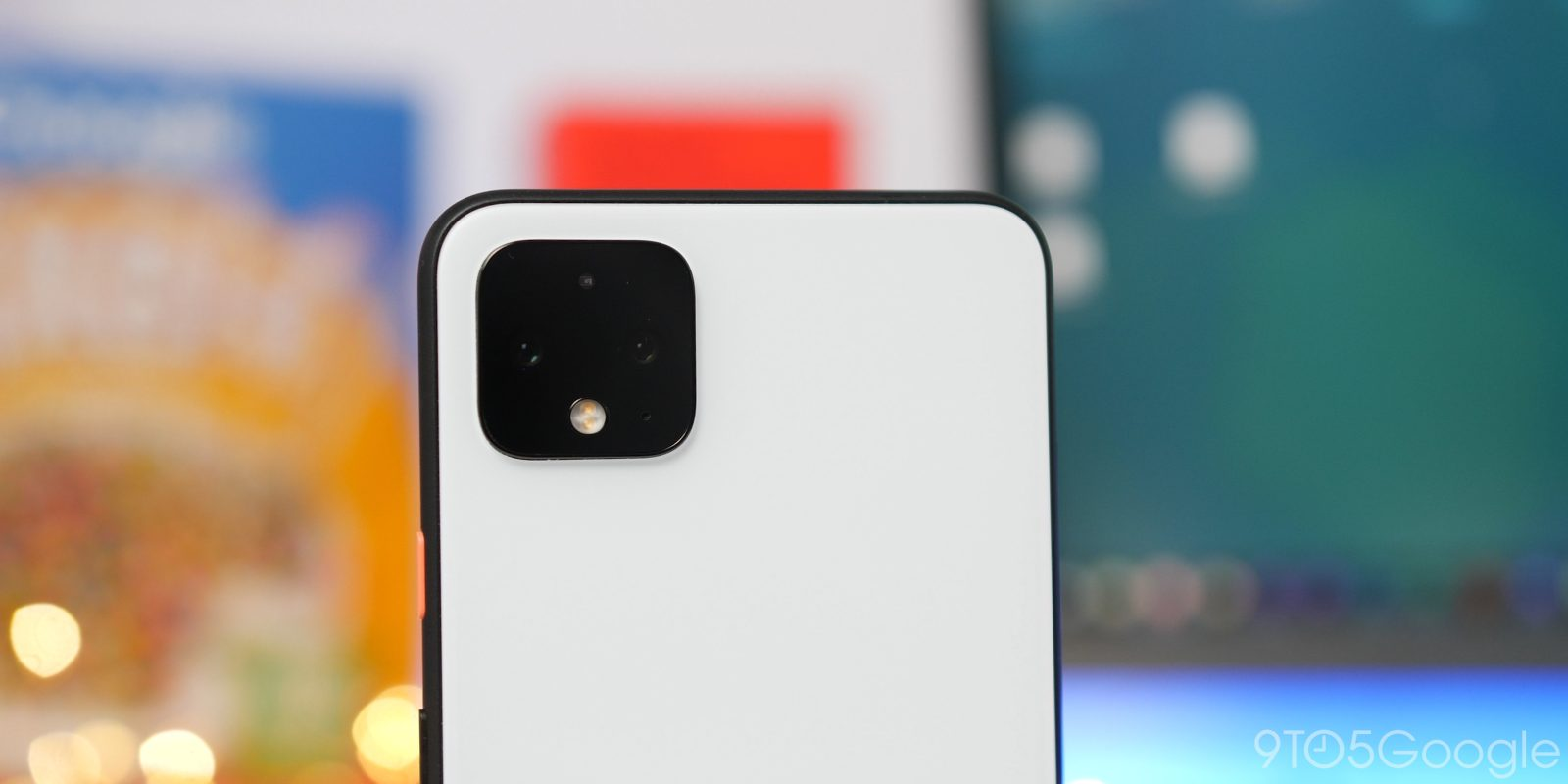 Best Google Pixel Cyber Monday Deals 200 Off Pixel 4