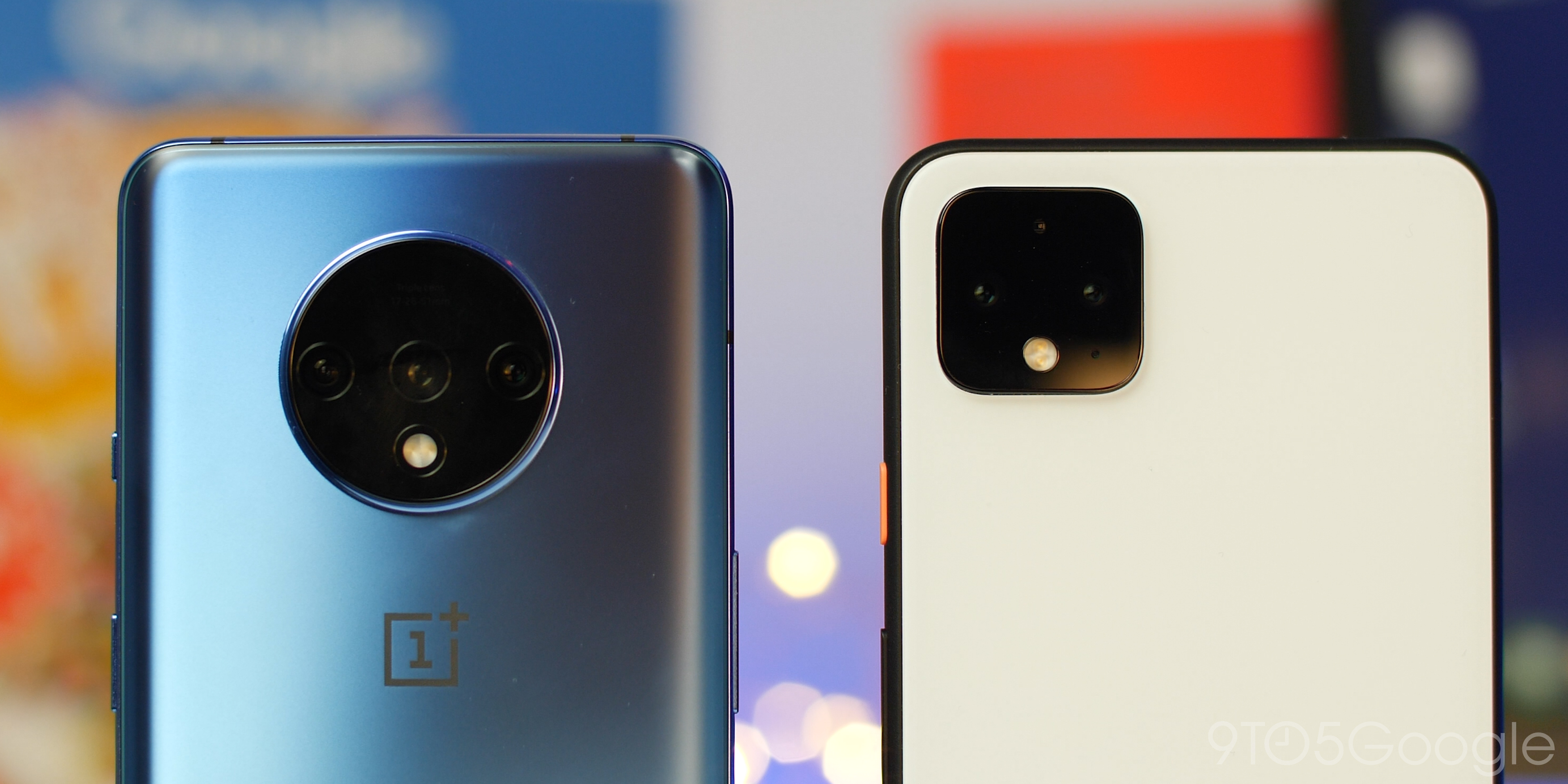 Netflix re-adds HDR support on Pixel 4 as OnePlus 7T, Oppo Find X2 join the list