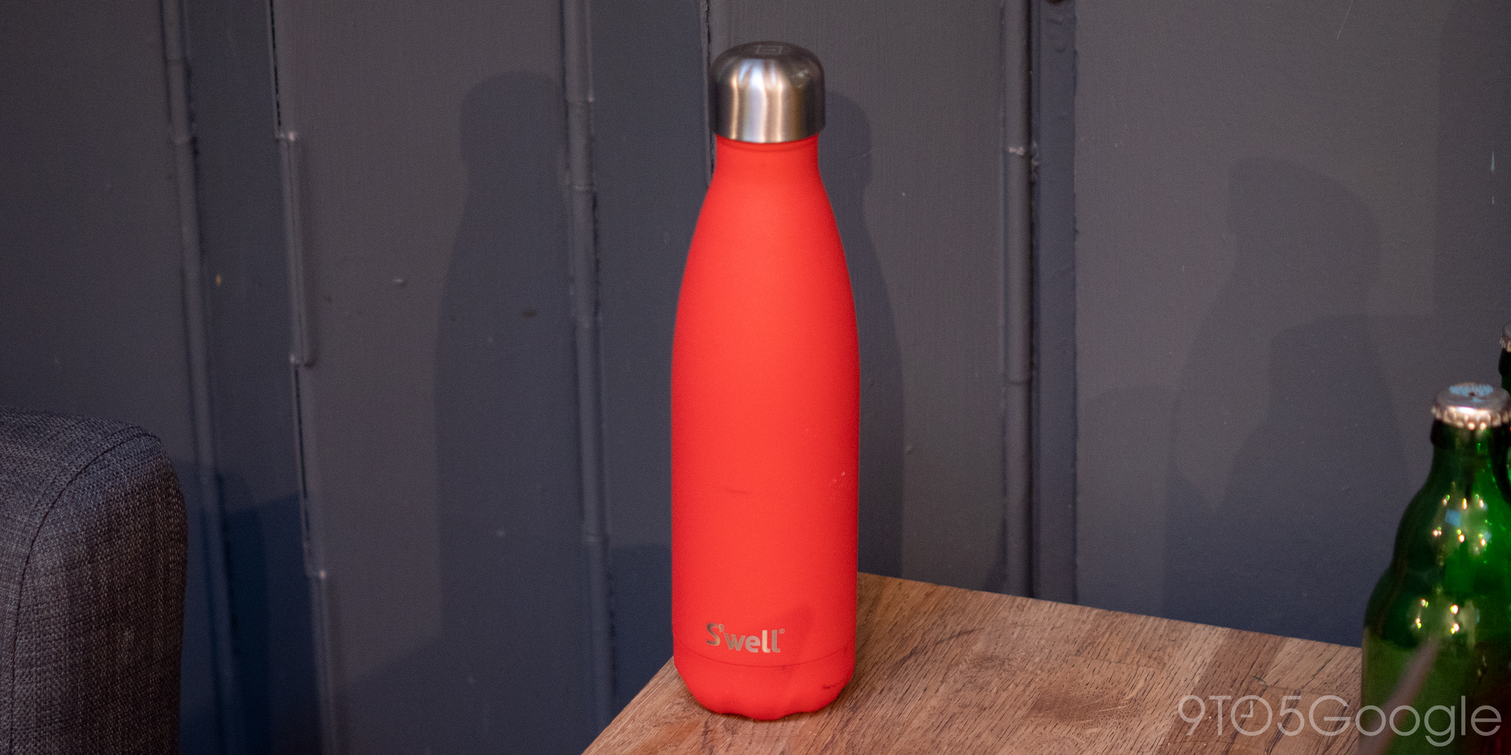 S'well bottle - digital nomad gifts