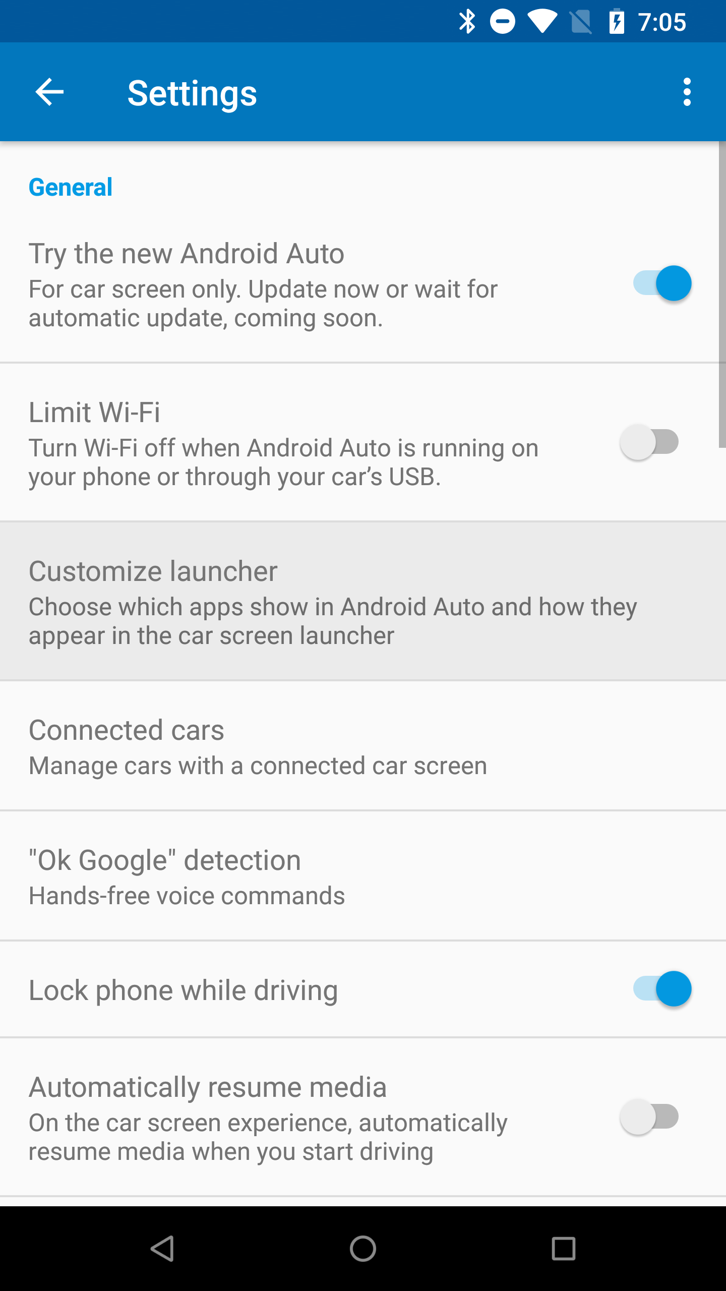 android_auto_launcher_customization_1