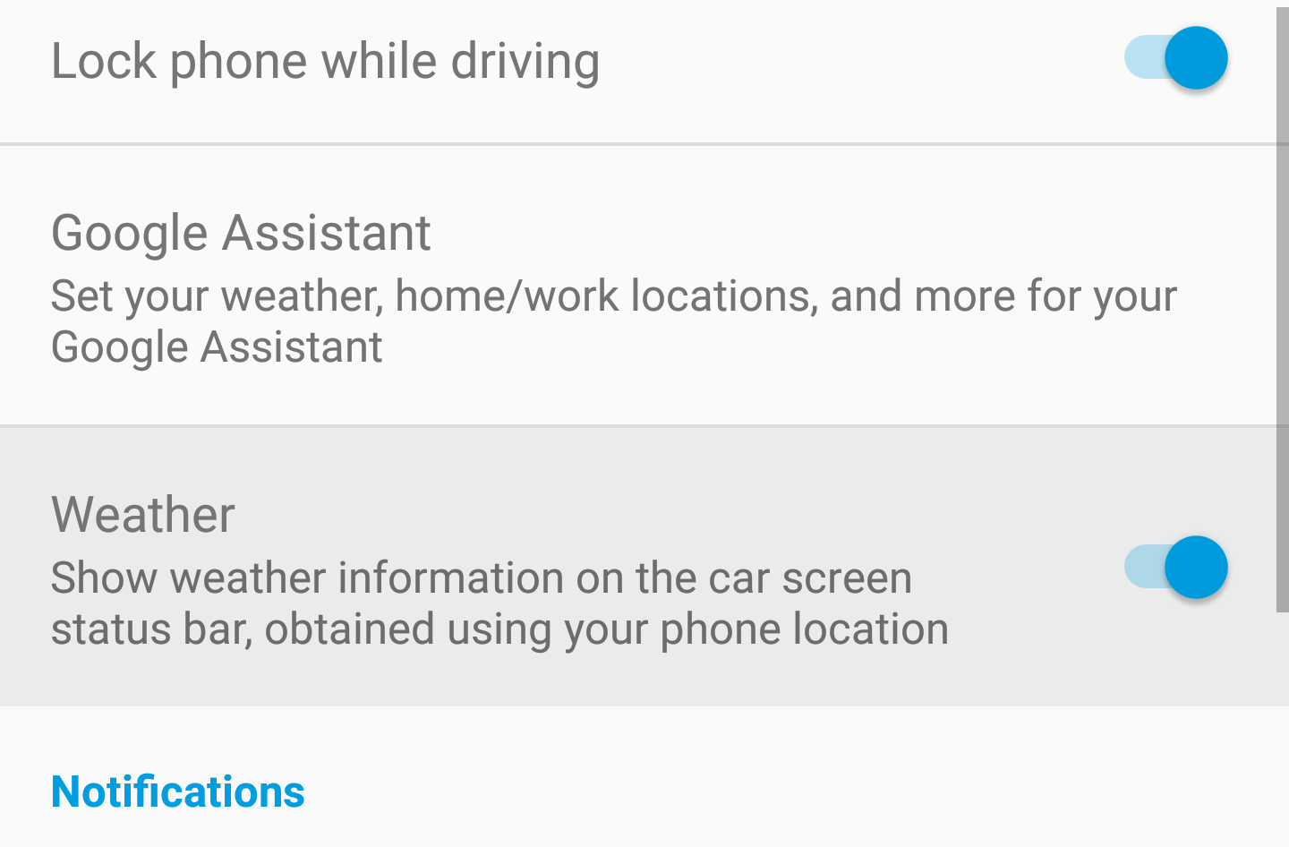 android_auto_weather_icon_2