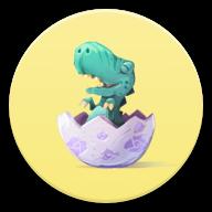Clankium app icon