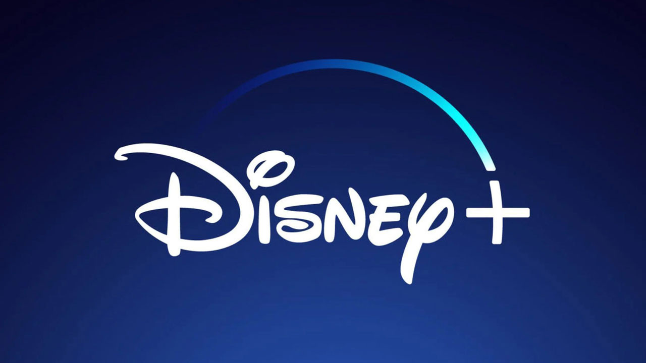 Disney+ app for Android, Chromecast, and Android TV now available in US